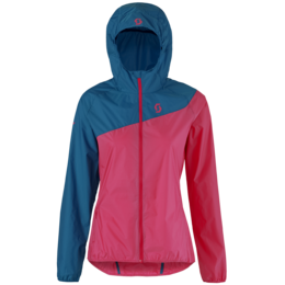 SCOTT Trail MTN WB Women's Jacket