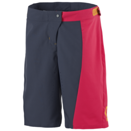 SCOTT Trail Tech ls/fit Women's Shorts