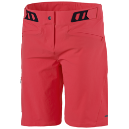 SCOTT Trail MTN Xpand Women's Shorts