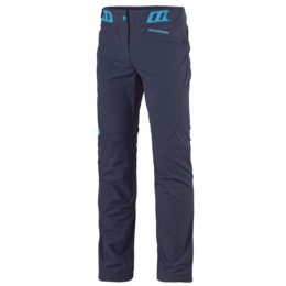 SCOTT Trail MTN Xpand Women's Pants