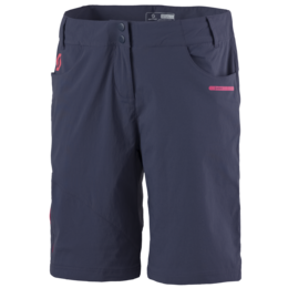 SCOTT Trail MTN Stretch Women's Shorts