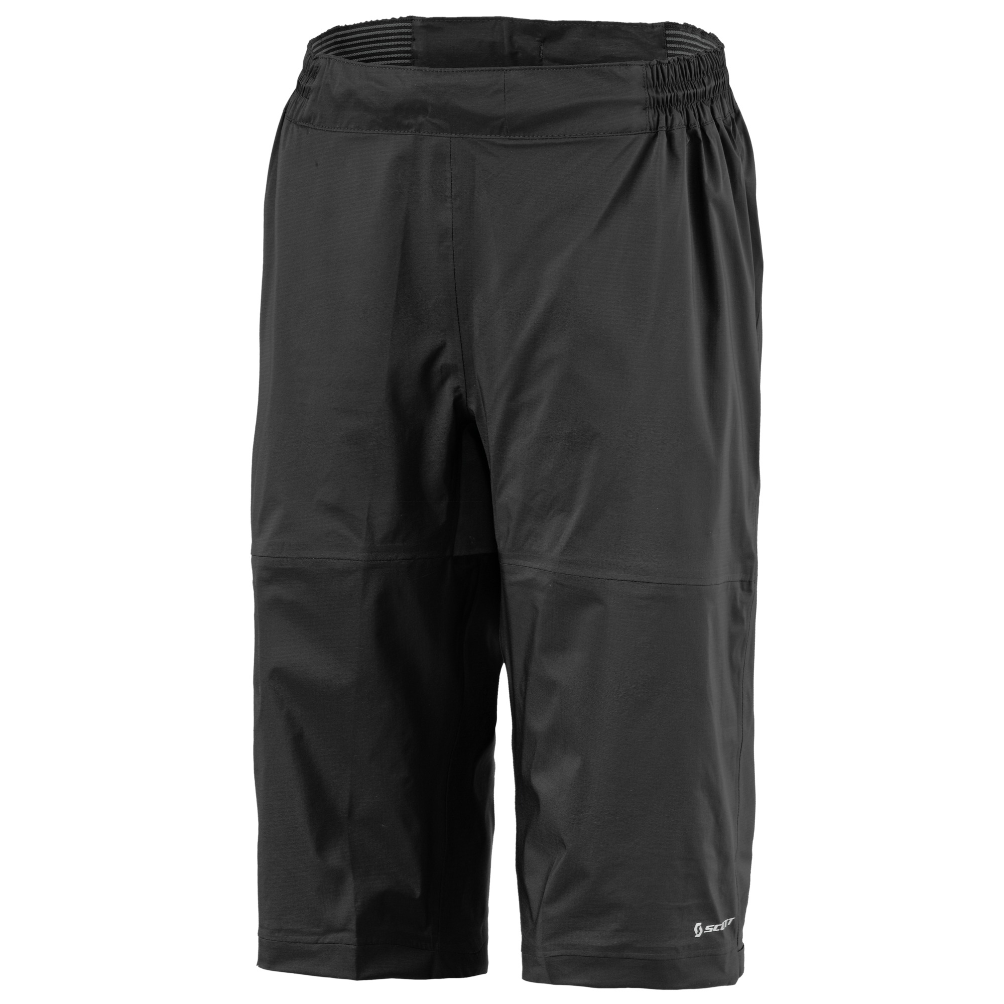 SCOTT Trail MTN Dryo Plus Women's Rain S