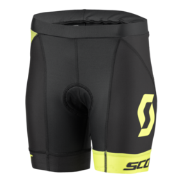 SCOTT Plasma w/pad Women's Shorts