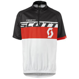 SCOTT RC Team s/sl Junior Shirt