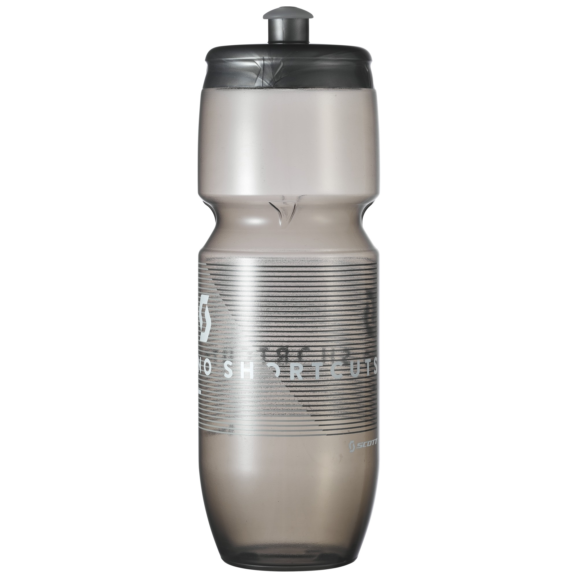 SCOTT Corporate G3 Water bottle PAK-9