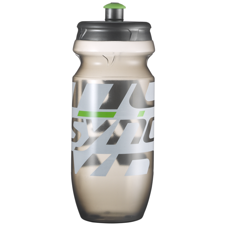 Syncros Corporate 2.0 Bottle PAK-9