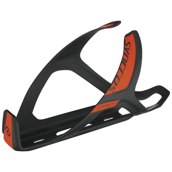 SYN Bottle cage Carbon 1.0
