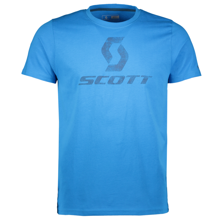 SCOTT 10 Icon s/sl T-Shirt