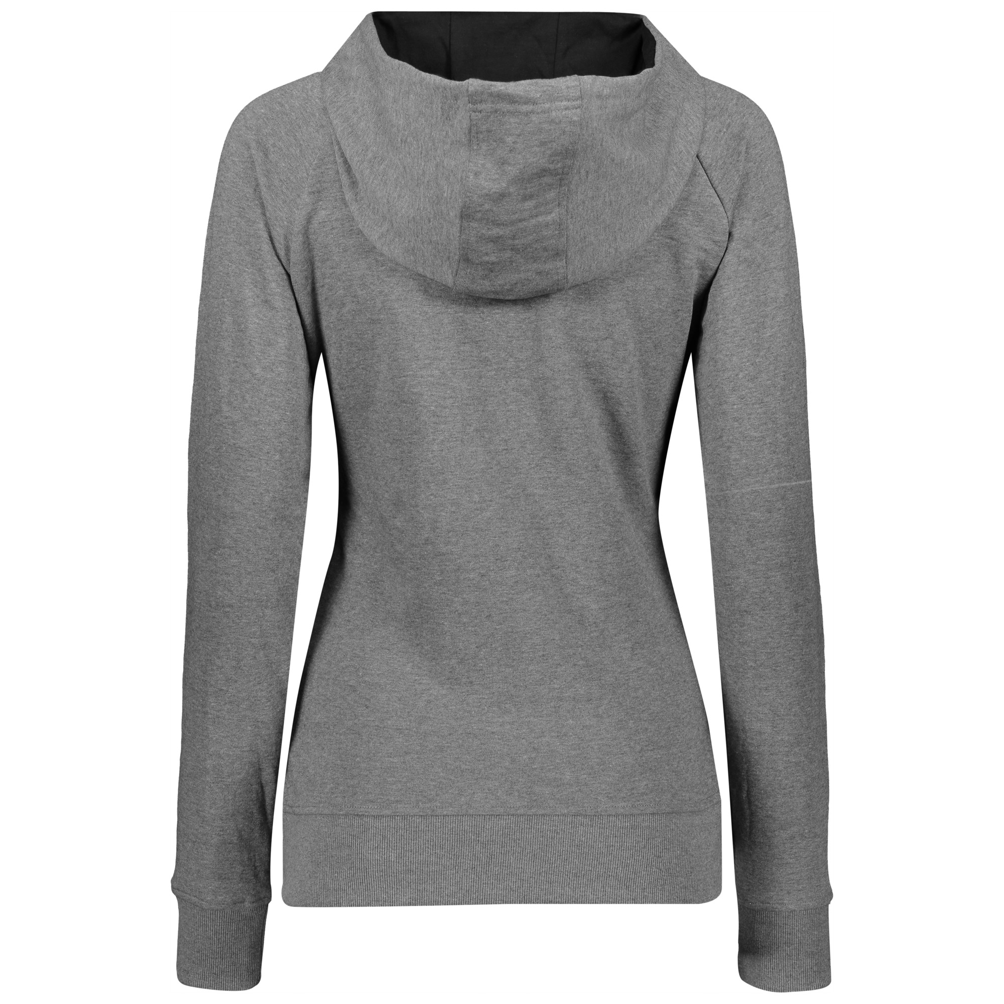 SCOTT 10 Icon l/sl Women's Hoody