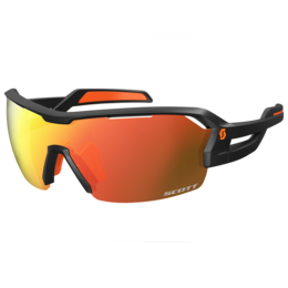SCOTT Spur Sunglasses