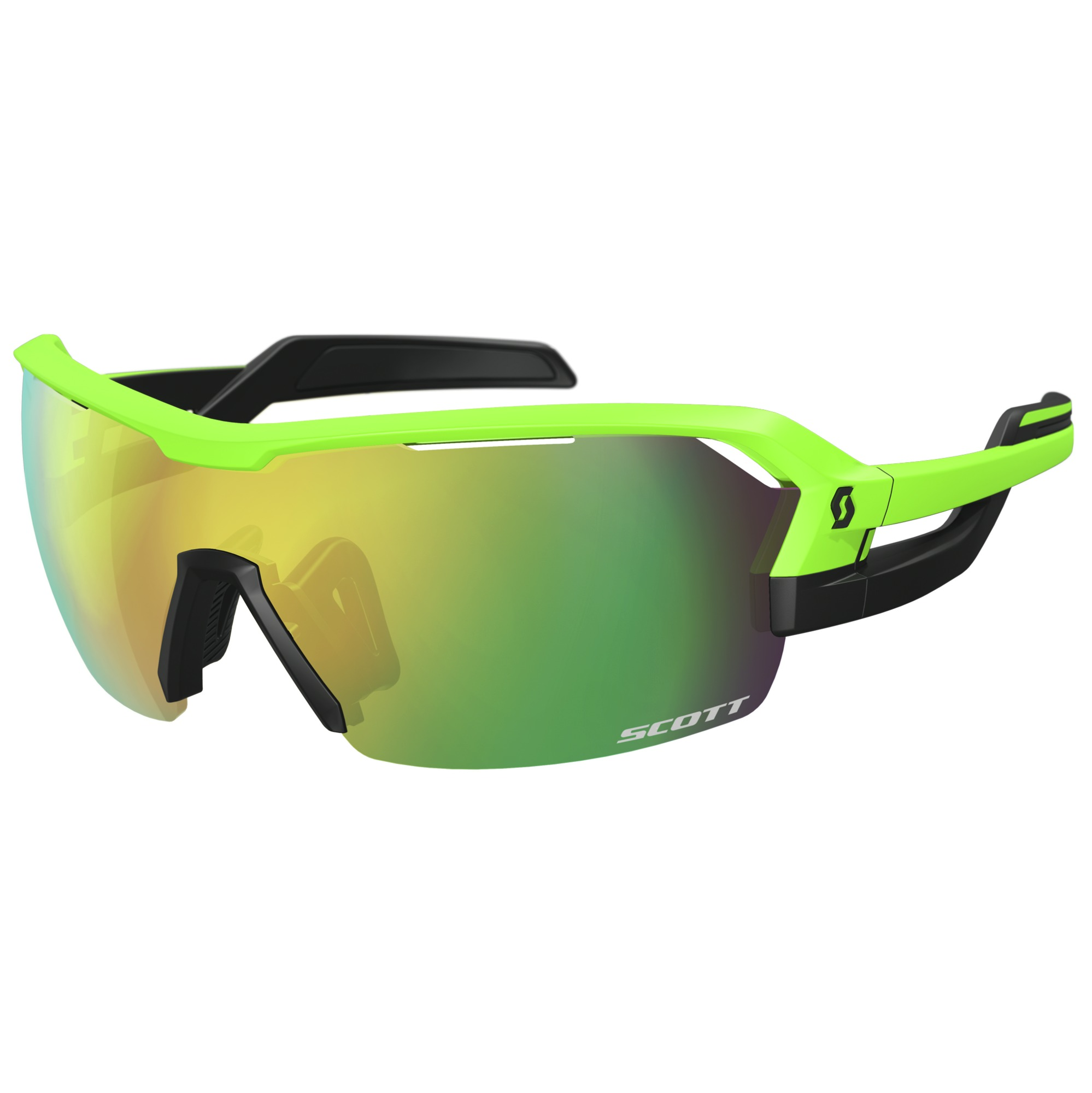Scott Spur Sunglasses 7cX2z0J