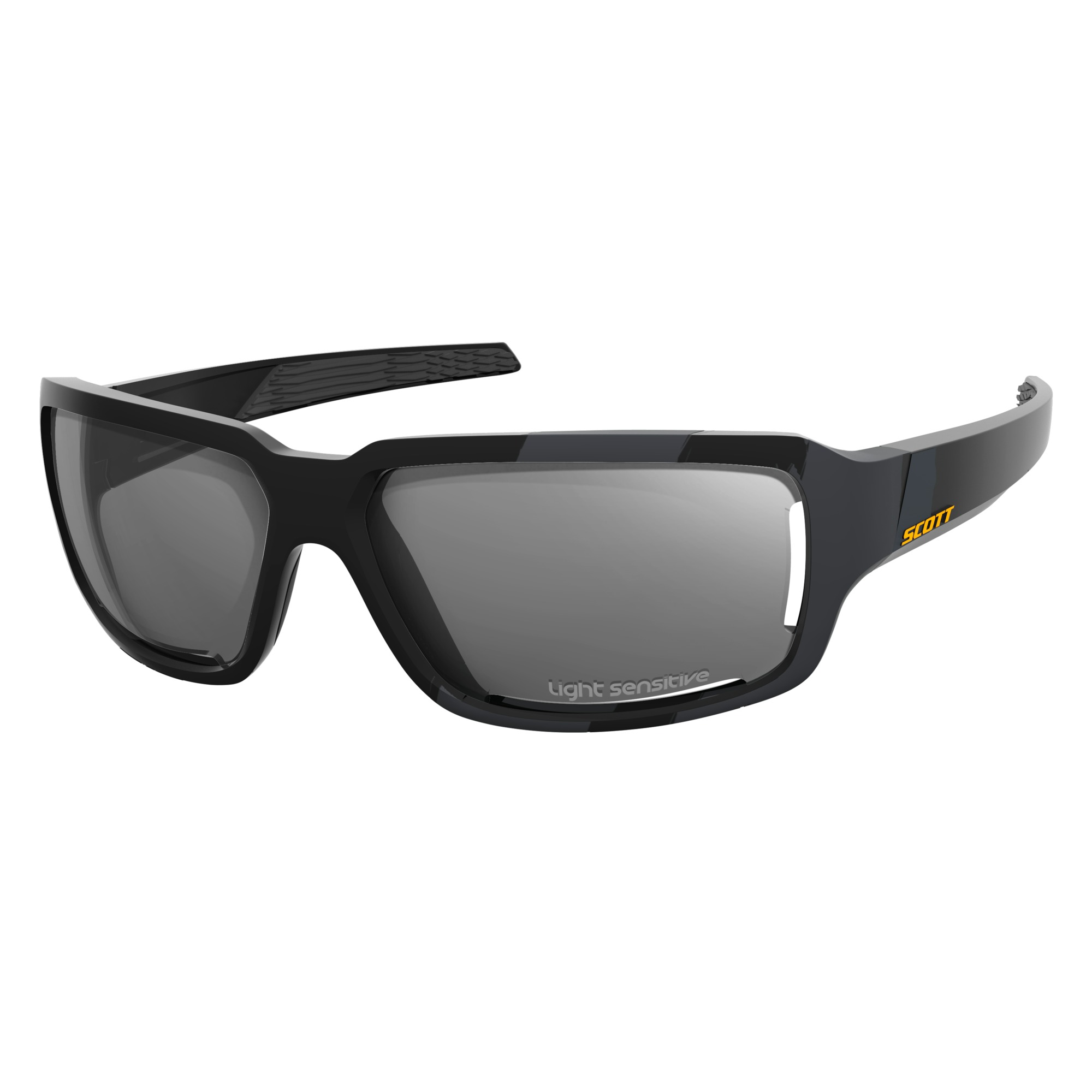 SCOTT Obsess ACS LS Sunglasses