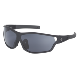 SCOTT Leap Full Frame Sunglasses