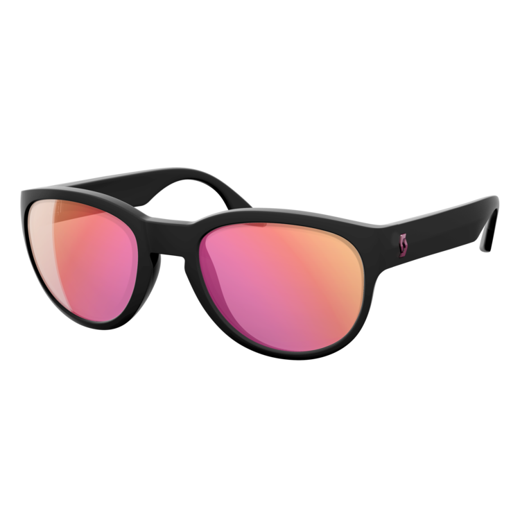 SCOTT Sway Sunglasses