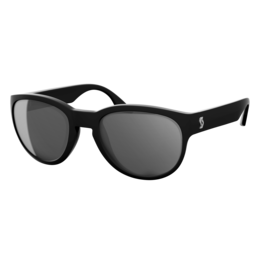 a1a885bc4faf7 SCOTT Tune Sunglasses. Quickview 2660100011007 quickView. Compare Products.  variantImage