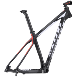 SCOTT Scale 710 Frame