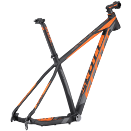 SCOTT Scale 740 Frame
