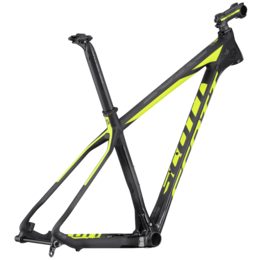 SCOTT Scale 900 RC Frame