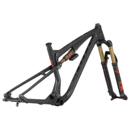 SCOTT SPARK 700 ULTIMATE Di2 FRAME SET