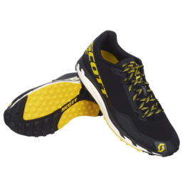 SCOTT Kinabalu RC Women's Shoe