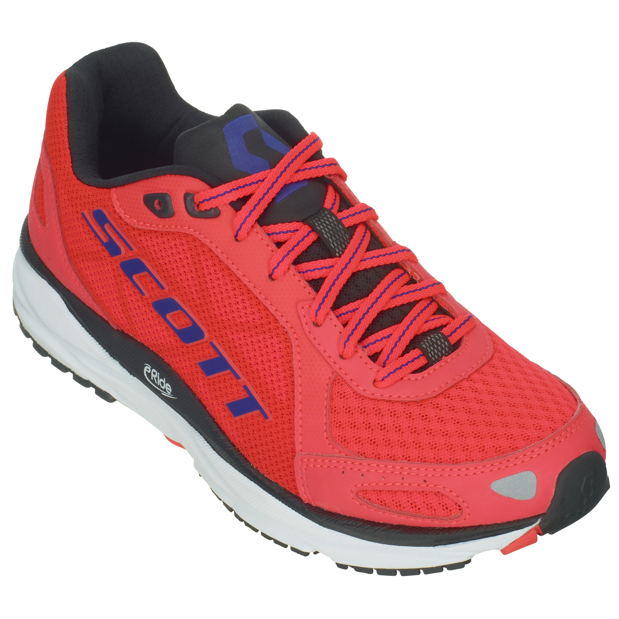 SCOTT Palani Trainer Women's Shoe
