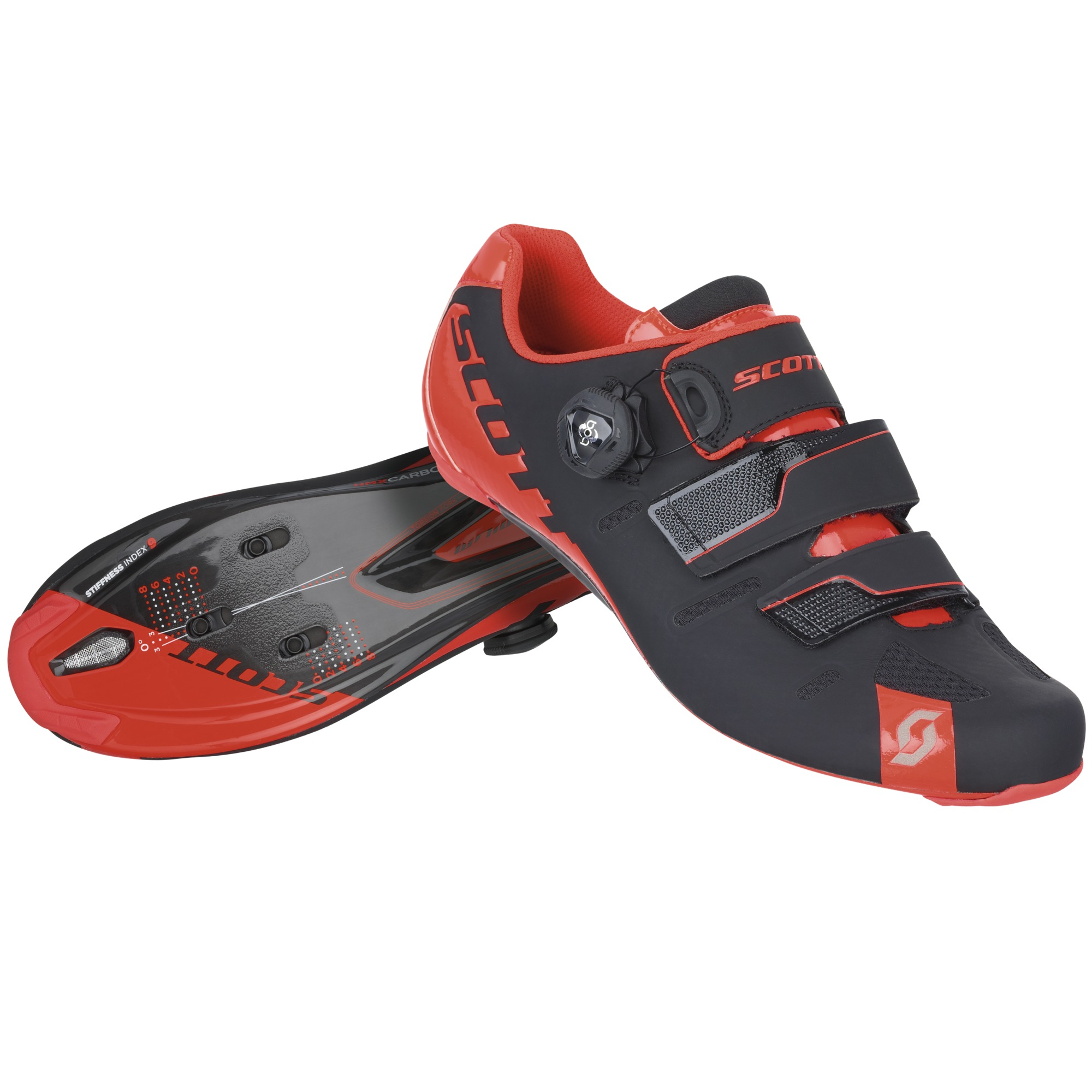 SCOTT Road Premium Shoe