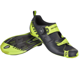SCOTT Tri Carbon Shoe