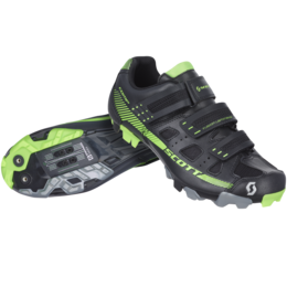 SCOTT MTB Comp Shoe
