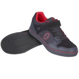 SCOTT FR 10 Clip Shoe
