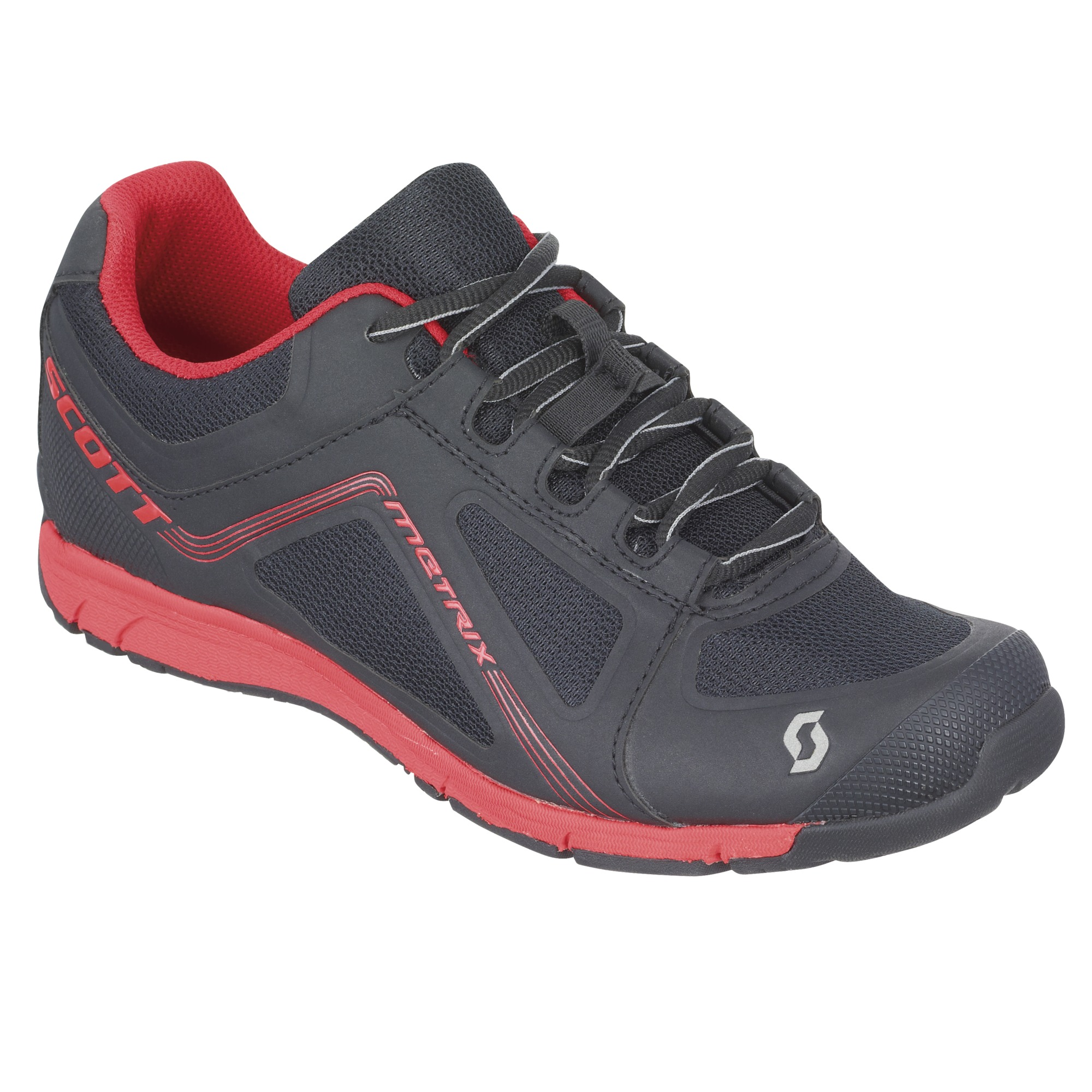 SCOTT Metrix Lady Shoe