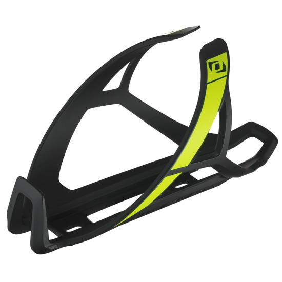 SYN Bottle Cage Composite 1.5