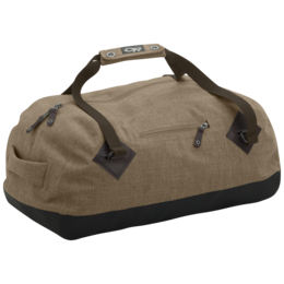 OR Rangefinder Duffel - small coyote heather