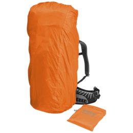 OR Lightweight Pack Cover M supernova