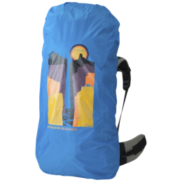 OR Lightweight Pack Cover L hydro