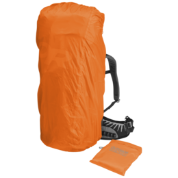 OR Lightweight Pack Cover XL supernova