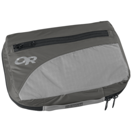 OR Backcountry Organizer #2 pewter/alloy