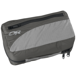 OR Backcountry Organizer #3 pewter/alloy