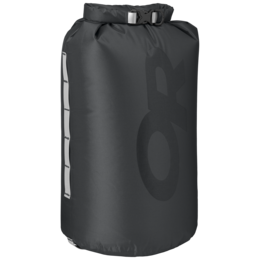 OR Durable Dry Sack 20L black