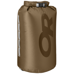 OR Durable Dry Sack 20L coyote