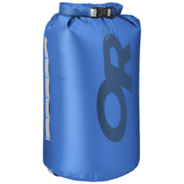OR Durable Dry Sack 20L glacier