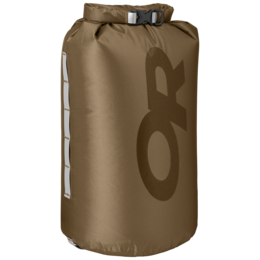 OR Durable Dry Sack 35L coyote