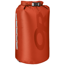 OR Durable Dry Sack 35L ember