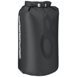 OR Durable Dry Sack 55L black