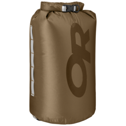 OR Durable Dry Sack 55L coyote
