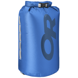 OR Durable Dry Sack 55L glacier
