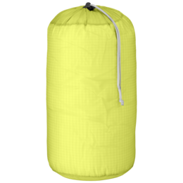 OR Ultralight Stuff Sack 5L lemongrass