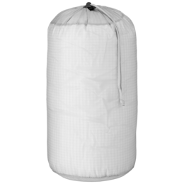 OR Ultralight Stuff Sack 10L alloy