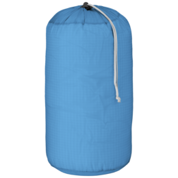 OR Ultralight Stuff Sack 10L hydro