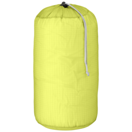 OR Ultralight Stuff Sack 15L lemongrass