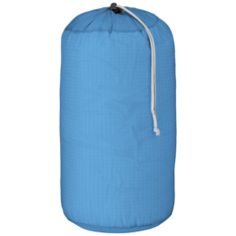 OR Ultralight Stuff Sack 20L hydro